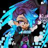 Adormageddon's avatar