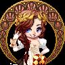 Nillia's avatar