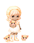Beemie's avatar