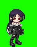 Santiago_Hellfire's avatar