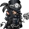 Pata Pata's avatar