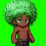 Glen Abhainn's avatar