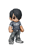 Sergeant jericho's avatar