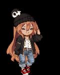 lady liesje's avatar