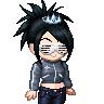 x - - M a r l y's avatar