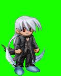 veeraphong's avatar