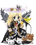 ashleynmckay's avatar