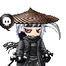Zaknaphian's avatar