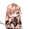 Tear Grants's avatar