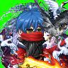 John_s35's avatar