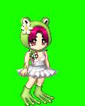 ~Poomonkie~'s avatar