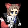 huor_ciryatan's avatar