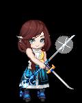 Li Jinmei's avatar