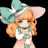 HarmonicHanako's avatar