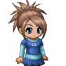 ~Dark-Angel-of-No-Where~'s avatar