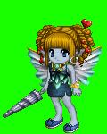 angel1122344