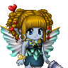 angel1122344's avatar