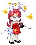nerd-bunny