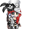 ParanoidFreak454's avatar