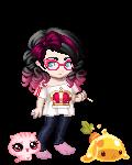 AyaEveBrea's avatar