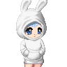 ll Meru ll's avatar