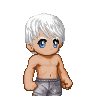 Xx ii__Rawr x3 xX's avatar
