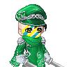 MatthewLovesChocolate123's avatar