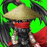 Lord_Gilthana's avatar