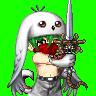 Sinkatsu's avatar