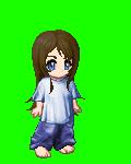 berrygirl_09's avatar