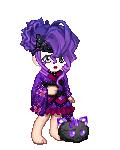Angelique Vigee-Leburn's avatar