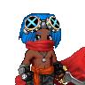 hiroanime's avatar