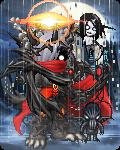 darkbehemoth's avatar