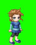 Elementous's avatar