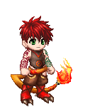 dino dick's avatar