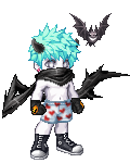 nilP's avatar