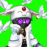 xX_My_Last_Serenade_Xx's avatar