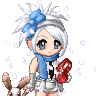 xostar_lightxo's avatar