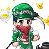 Allow Public Profile's avatar