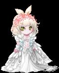 ChiefPiggie's avatar