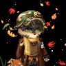 Arcadius Blare's avatar