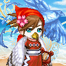 Moyayuki's avatar