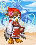Moyayuki