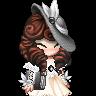 ORANGIE JUUSH's avatar