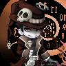 Noble Jester's avatar