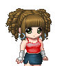 soda_pop_squirrel's avatar