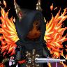Maxxus_Thull's avatar