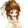 Hydra Firestone's avatar