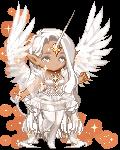 LydaLynn's avatar