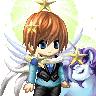 emoindeedo's avatar